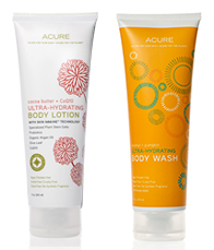 acure-favorites-body-care