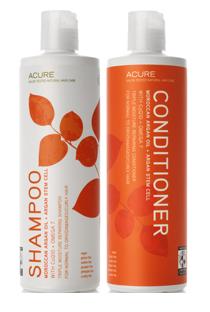 cure-shampoo-conditioner