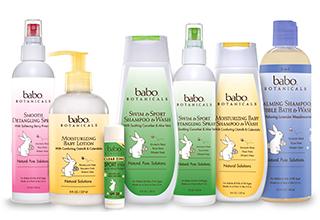 babo-botanicals