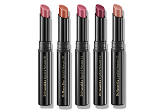 play-of-light-novum-lipstick-dr-hauschka