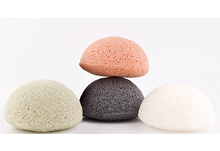 blog-konjac-sponges