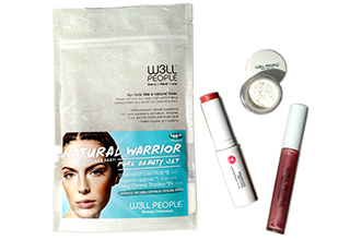 w3ll-people-natural-warrior-beauty-kit