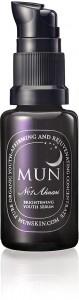 Mun No. 1 Aknari Brightening Youth Serum