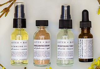 aster-and-bay-travel-size-kit2