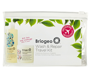 briogeo-wash-and-repair-tsa-travel-kit-main