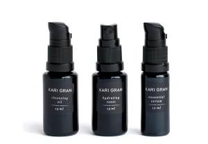 kari-gran-starter-set