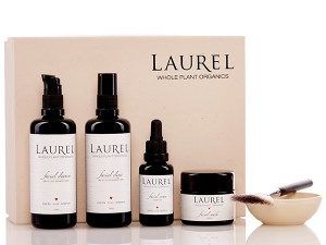 laurel-full-size-oily-combination-gift-set