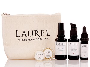 laurel-gentle-travel-kit