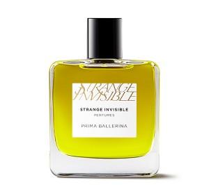 strange-invisible-perfumes-prima-ballerina