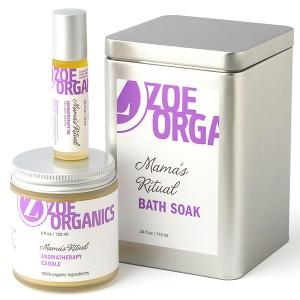 zoe-organics-mamas-ritual-gift-set (1)