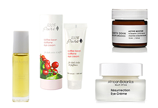 eye-creams-featured