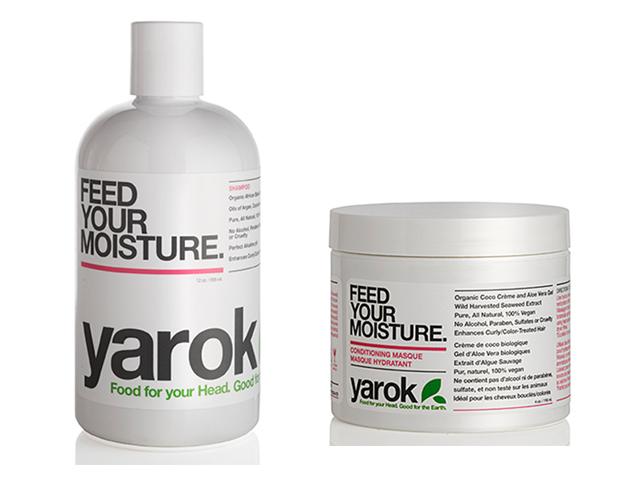 yarok feed your moisture