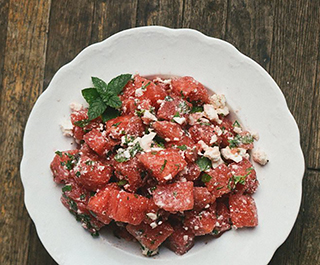 watermelon feta2