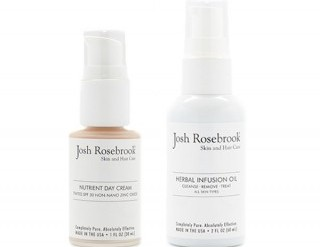 JOSH-ROSEBROOK-NDC-TINITED-HERBAL-INFUSION-OIL2