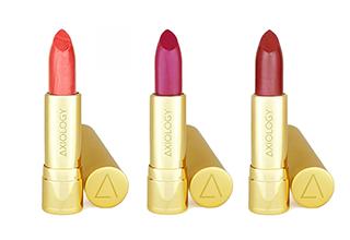 noble,attitude,infinite-axiology-lipstick