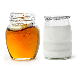 yogurt and honey2