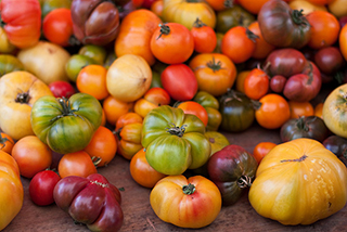 heirloom-tomatoes2