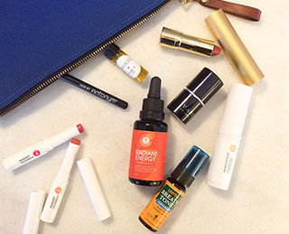 makeup bag2