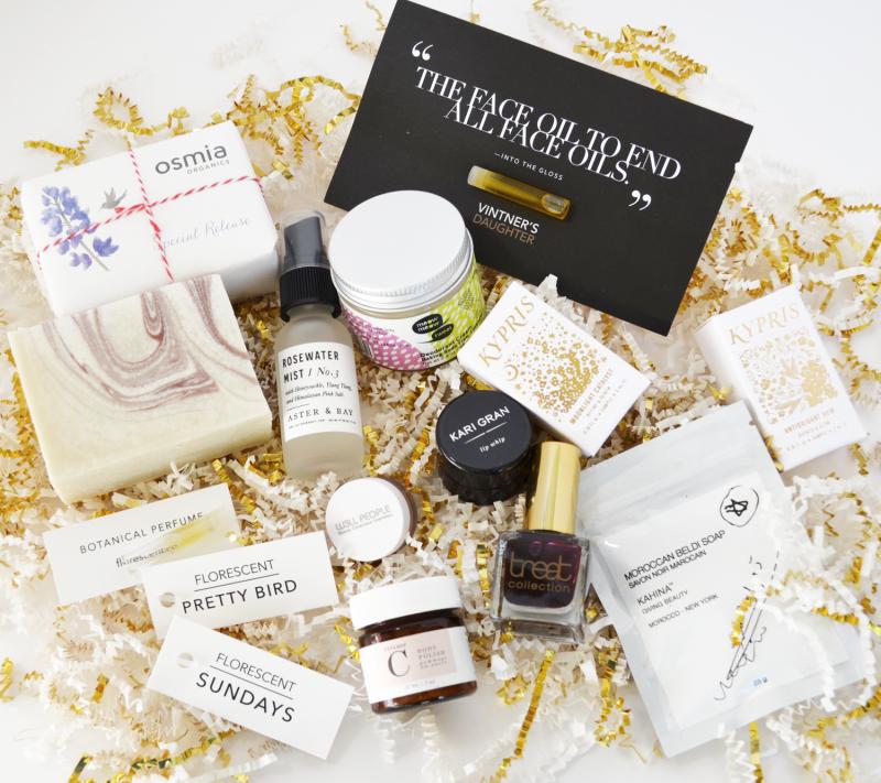 IB-holiday-gift-box(2)