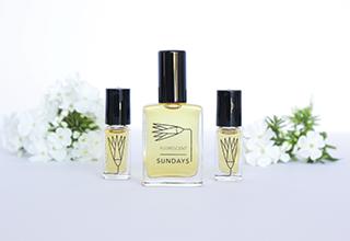 florescent-perfumes