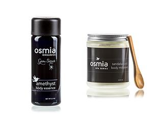 osmia2