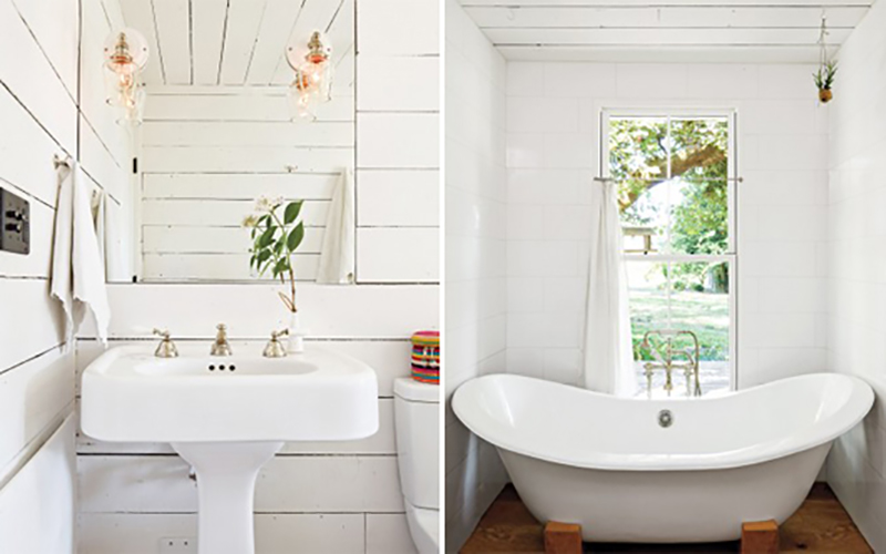 martha-stewart-white-bath