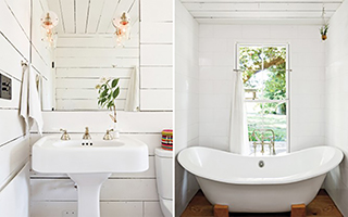 martha-stewart-white-bath2