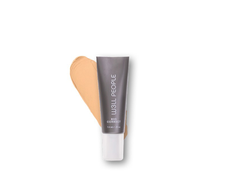 w3ll-people-concealer-fair_grande
