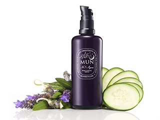 mun-body-serum