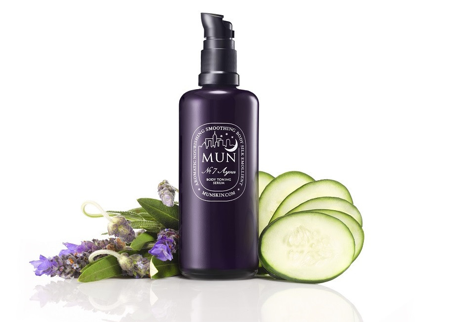 mun-with-cucumbers