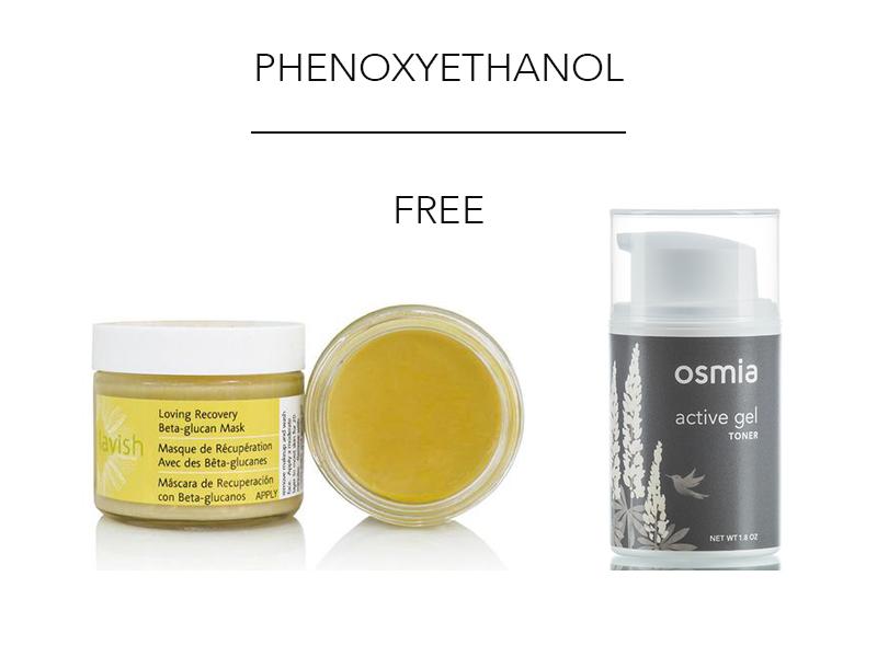 phenoxy