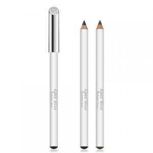 kjaer_weis_eye_pencils_large