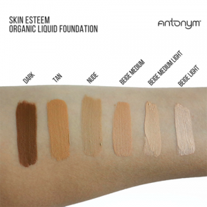 skin_esteem-swatches_large