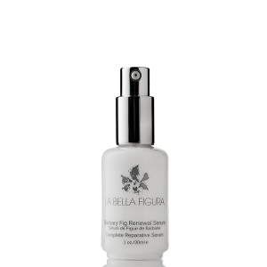 la-bella-figura-barbary-fig-renewal-serum