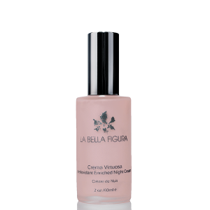 la-bella-figura-crema-virtuosa-night-cream