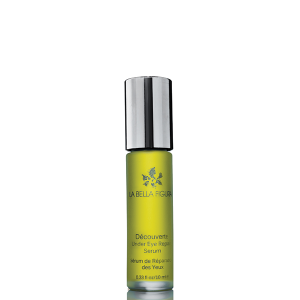la-bella-figura-decouverte-eye-serum