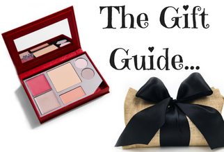 The Gift Guide (4)