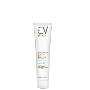 CV-SKINLABS-restorative-skin-repair-balm