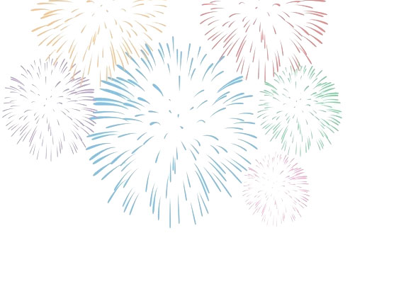 featured-image-new-years-rev