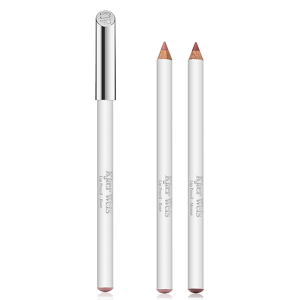 kjaer weis lip pencils