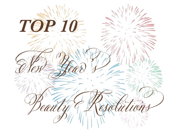top-10-beauty-resolutions-brown-wide