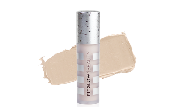 fitglow conceal +