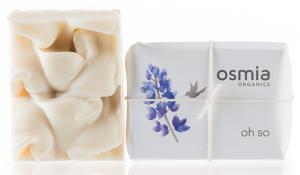 osmia-oh-so-soap