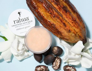 Rahua_Smoothing_Hair_Balm_Ingredients