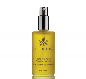 la-bella-figura-lux-hair-oil