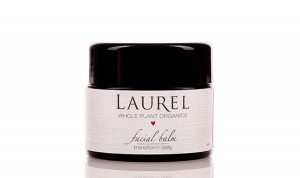 laurel-facial-balm-transform-daily