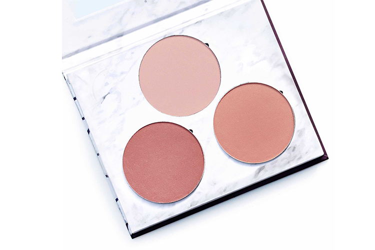 fitglow palette