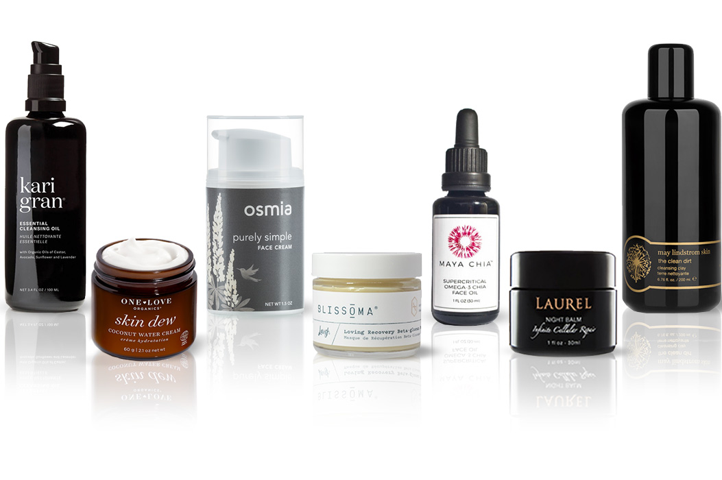 how-long-is-my-skincare-good-for-post-forBlog