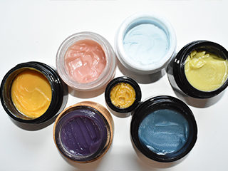 balms featured