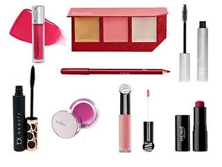 makeup featured